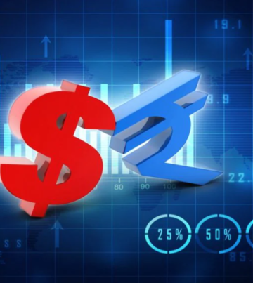 Is the dollar-rupee pair looking for a breakout above 73.30_, June 10 2021