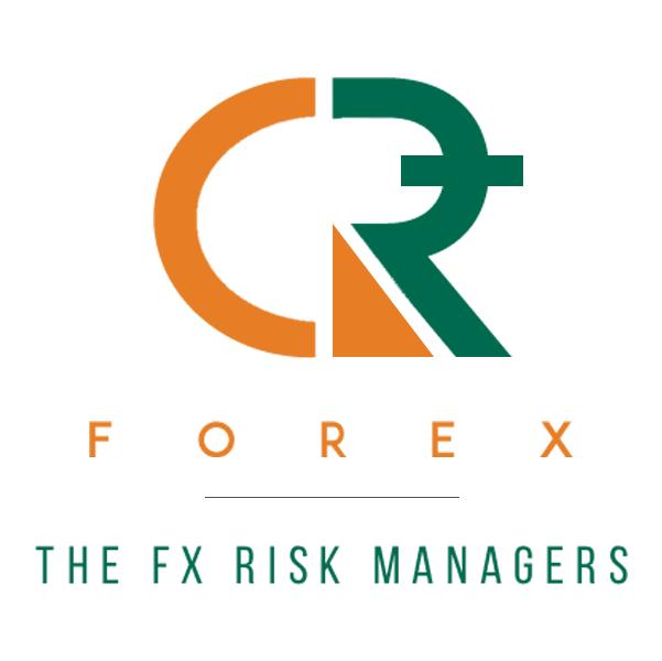 CR Forex