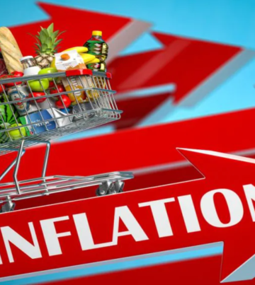Is the current inflation a boon or curse_, June 30 2021